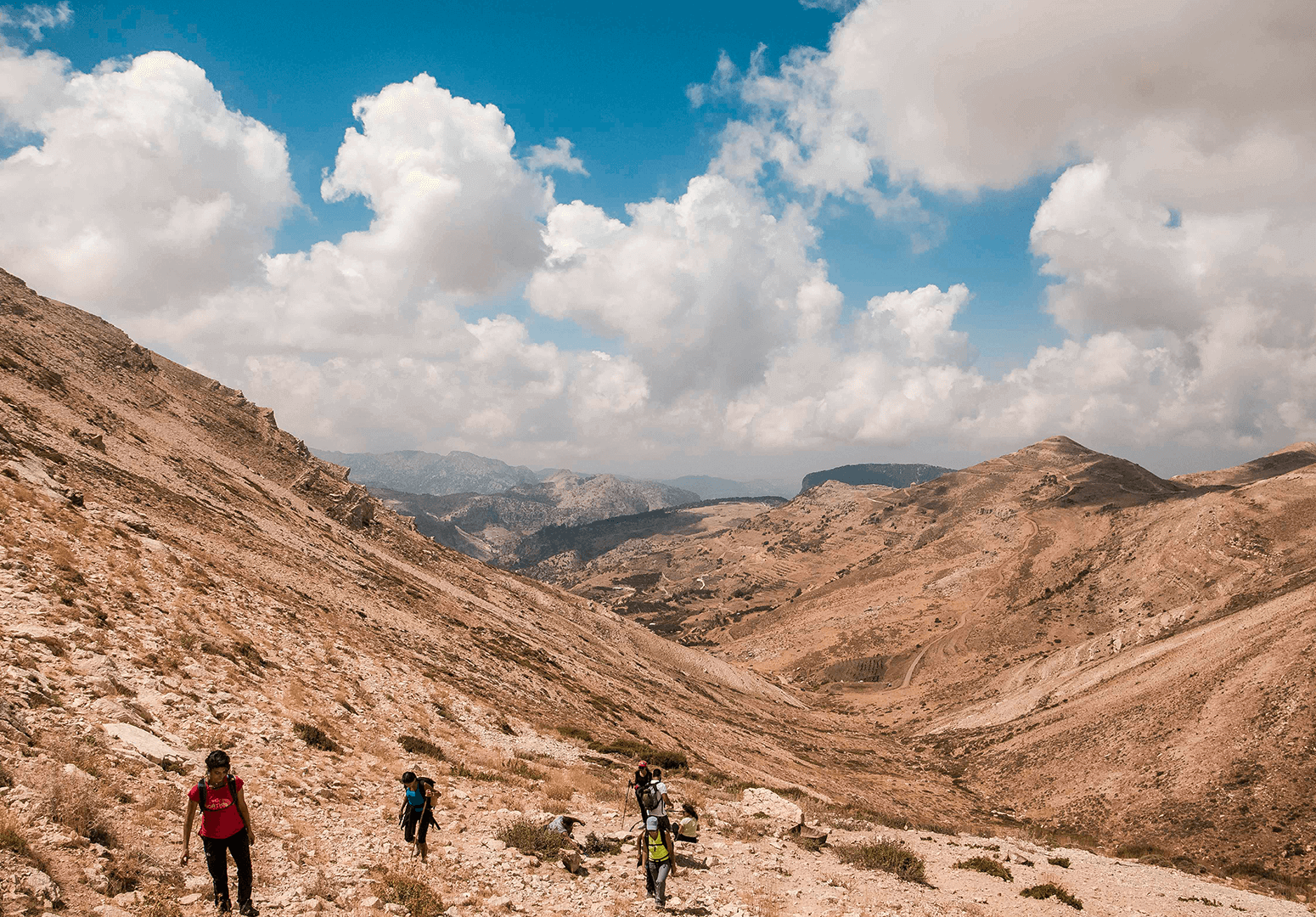 98615-be147-trekking.png