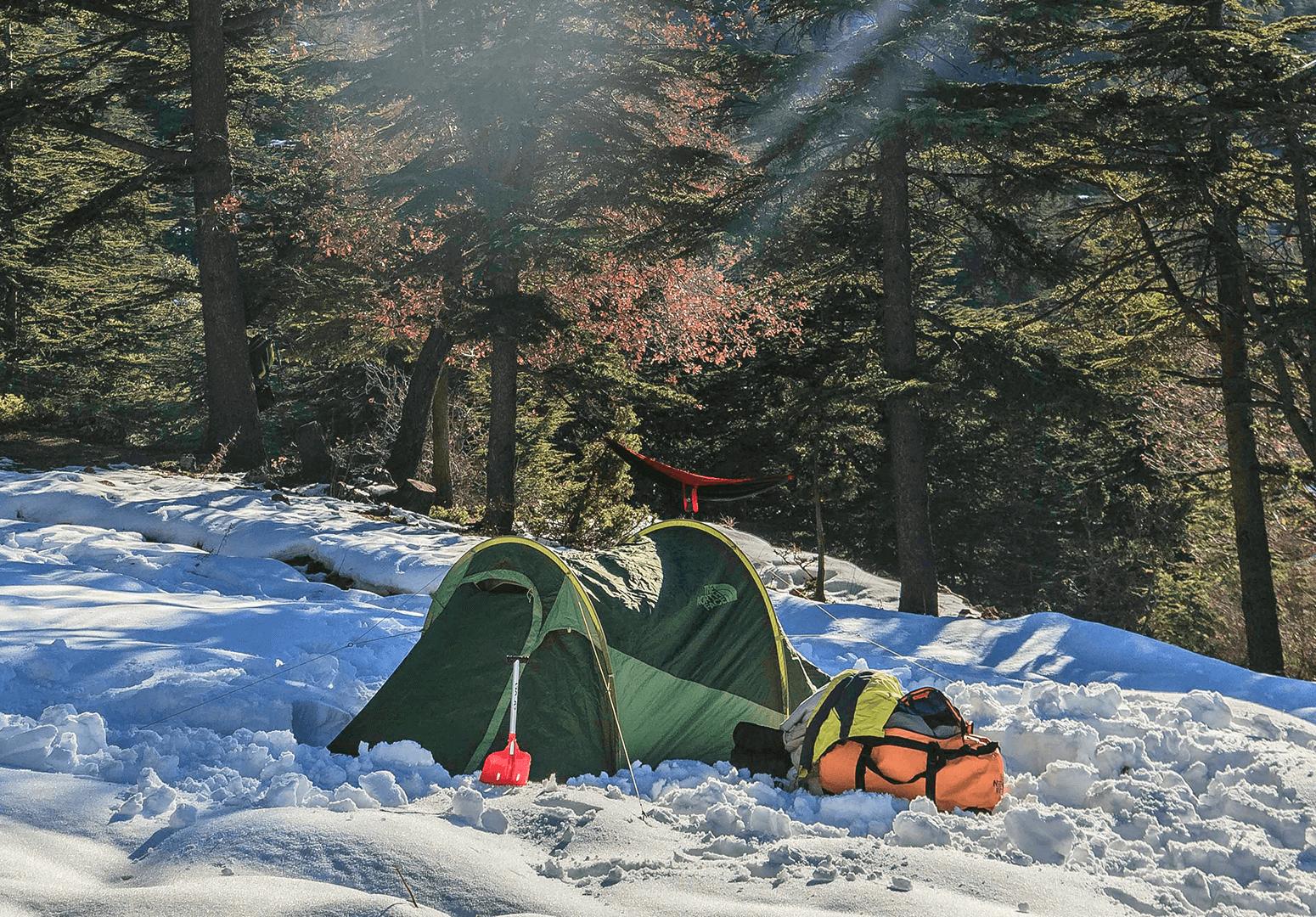 b1535-7ac61-camping.png
