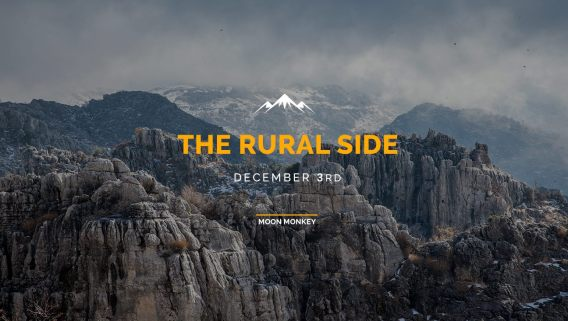 The Rural Side
